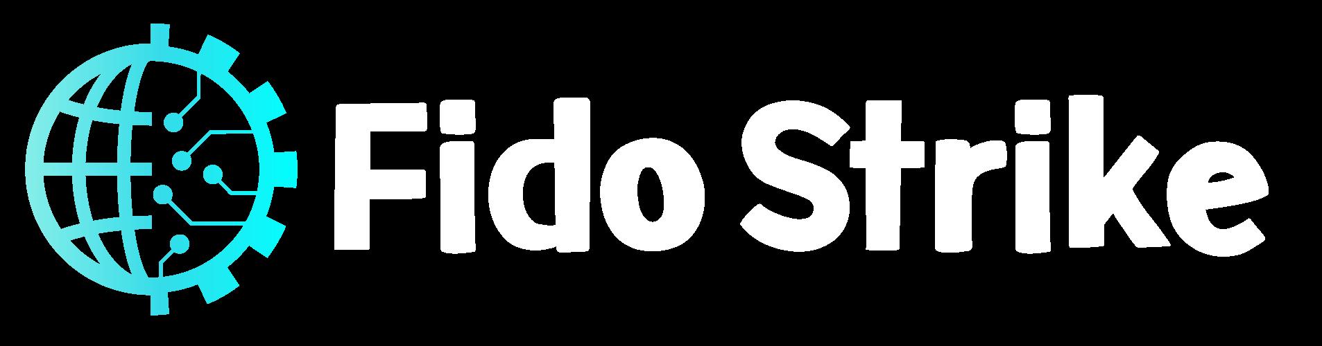 Fido Strike
